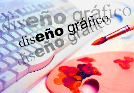 Introducci n al dise o digital the world of a graphic for Que es diseno grafico