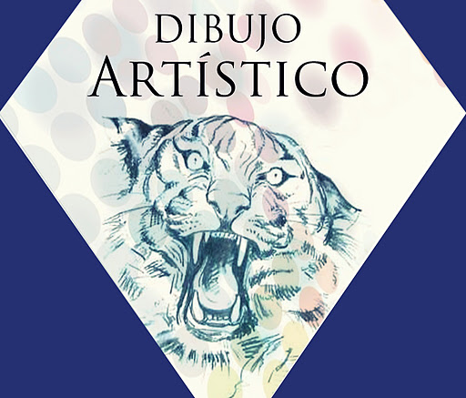 Dibujo Tcnico vs Dibujo Artstico  The World of a Graphic Designer