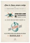 carteles-letterpress-LOMOGRAFIA