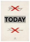 diseno-grafico-cartel-letterpress-today_nodiseno