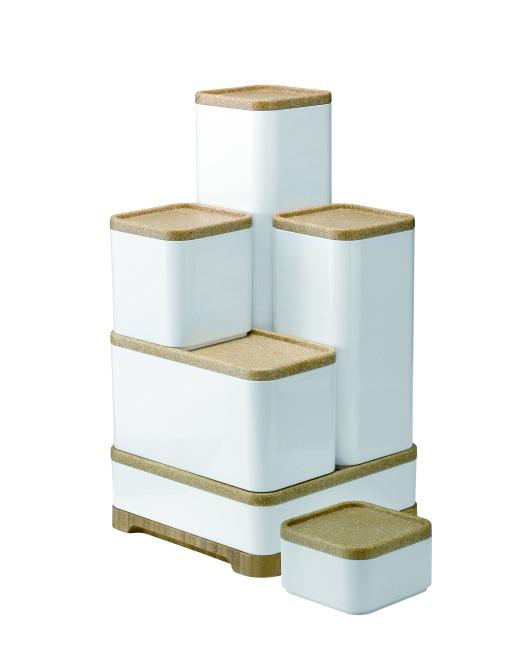 OL_Z00001-8_StorageBox