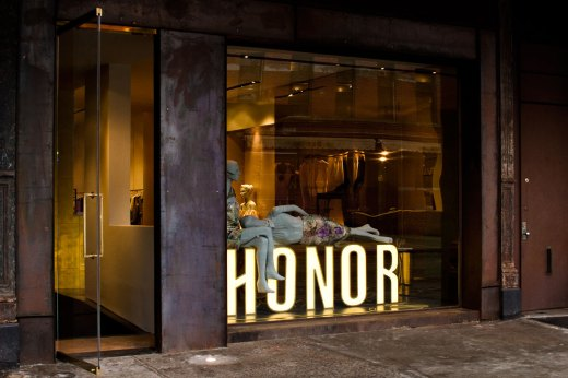 RoAndCo_Honor_Store_08
