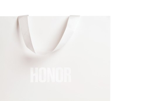 RoAndCo_Honor_Store_10