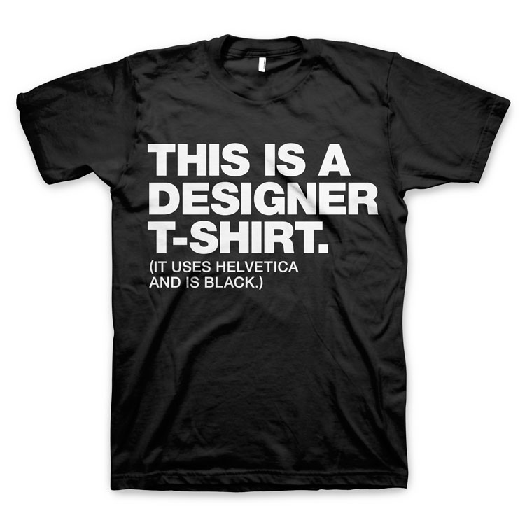 Submissions the world of a graphic designer for Graphic design t shirts online