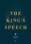 the_king's_speech_07