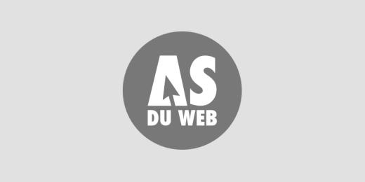As Du Web