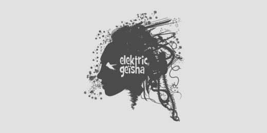 Elektric Geïsha