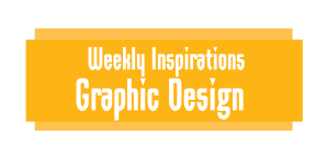 WGDHeaderWeeklyInspirationsGraphicDesign-02
