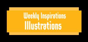 WGDHeaderWeeklyInspirationsIllustrations-02