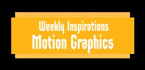 WGDHeaderWeeklyInspirationsMotionGraphics-02