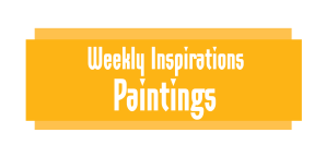 WGDHeaderWeeklyInspirationsPaintings-02