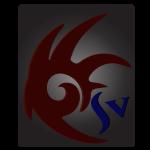 Logo Personal SV-01
