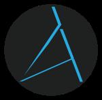 LogoFinal-01