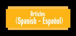 WGDHeaderArticlesSpanish-02