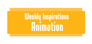 WGDHeaderWeeklyInspirationsAnimation-02