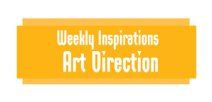 WGDHeaderWeeklyInspirationsArtDirection-02