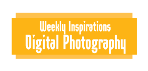 WGDHeaderWeeklyInspirationsDigitalPhotography-02