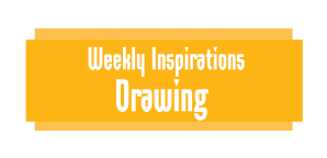 WGDHeaderWeeklyInspirationsDrawing-02