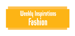 WGDHeaderWeeklyInspirationsFashion-02