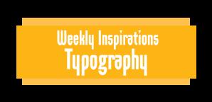 WGDHeaderWeeklyInspirationsTypography-02