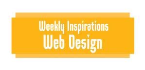 WGDHeaderWeeklyInspirationsWebDesign-02