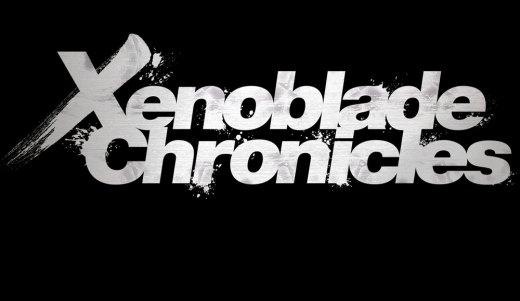xb-logo-black