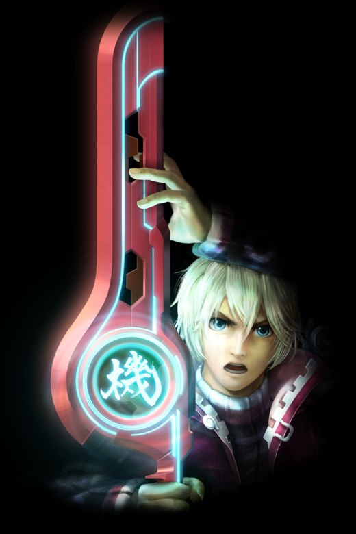 xb-shulk-and-monado