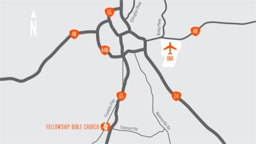 map_081512_mediakit