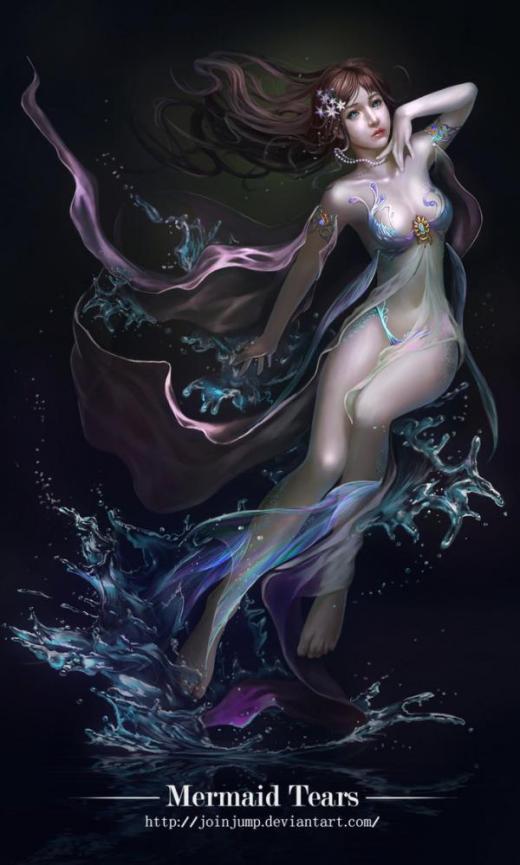 mermaid_tears_by_joinjump600_999