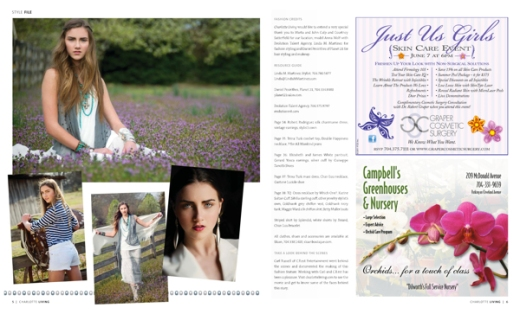 CLM_StyleFile_MayJune_2011:Layout 1