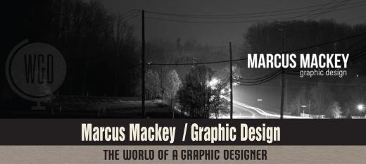DesignersTemplate-01